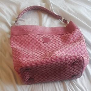 Handbags - Liz Claiborne tote bag